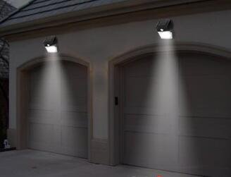 Top 13 home security sensor lights 4mode 20led 2pack upgraded super bright sogrand solar motion sensor light weatherproof outdoor solar lights outdoor wireless solar motion security light mozeypictures Choice Image